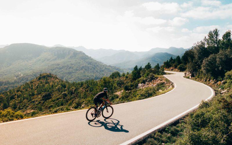 Conviene davvero specializzarsi e diventare un Bike Hotel?