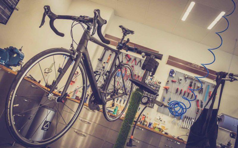 Vendere di più grazie alle esperienze in bicicletta per i turisti