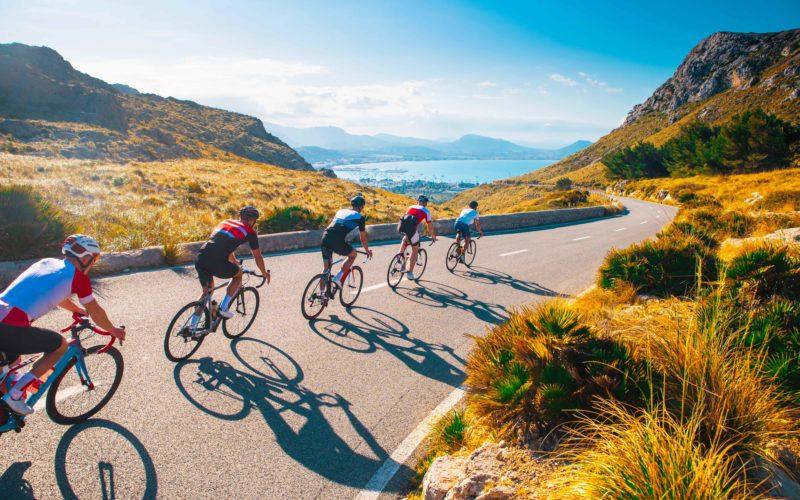 Come capire se anche tu puoi specializzarti e diventare un Bike Hotel di successo?