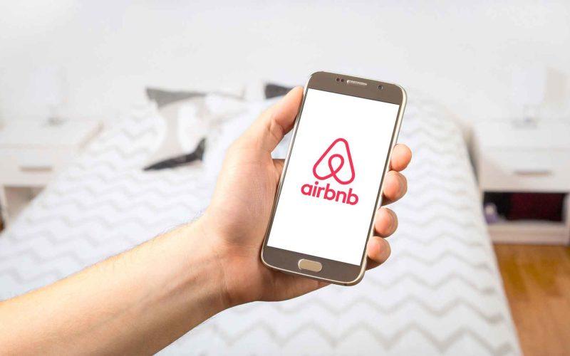 Saper cogliere le opportunità: il caso di Airbnb