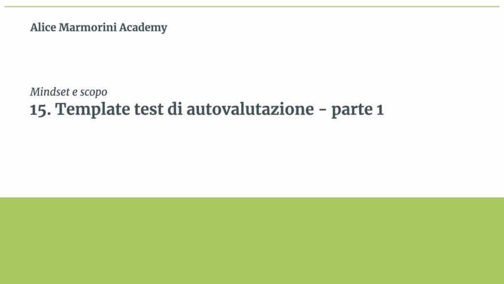 AMA_START_test_autovalutazione_pt.1