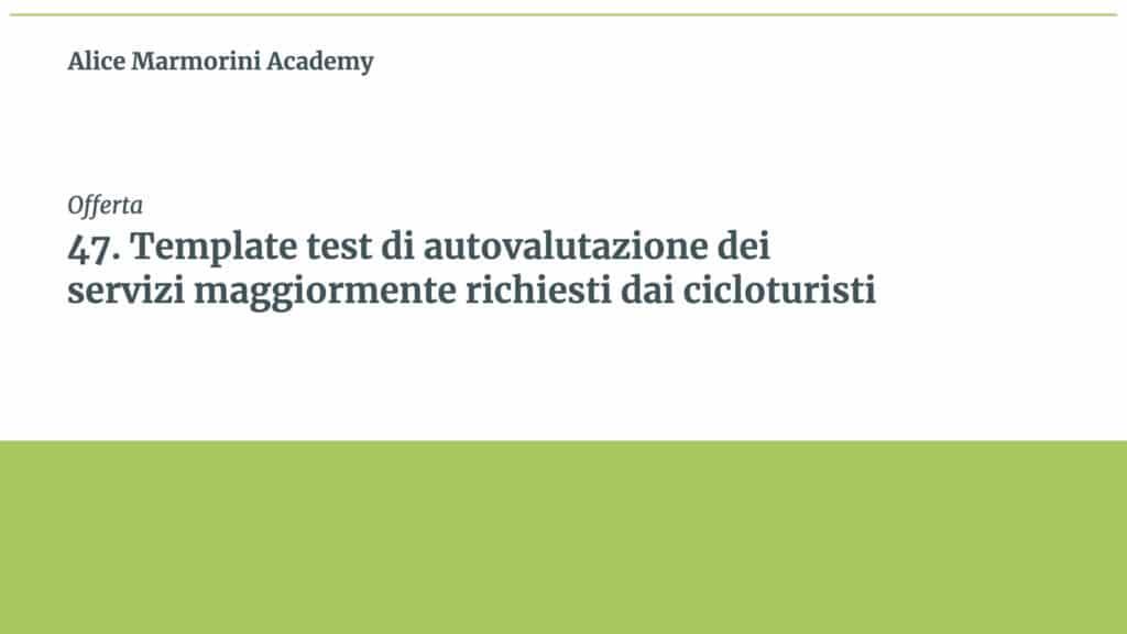 AMA_START_test_autovalutazione_pt.2